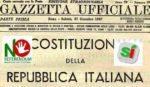 f3_0_referendum-costituzione-2016-ecco-il-quesito-che-sara-messo-sulla-scheda-ed-il-testo-della-riforma