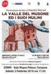 1-presentazione volume Osimo