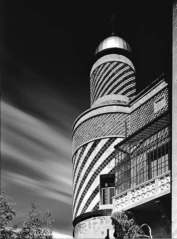 1-10) Torre 3