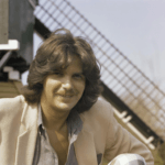 Eurovision_Song_Contest_1980_postcards_-_Alan_Sorrenti_12