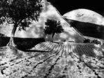 Foto Internet - Giacomelli