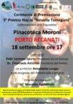 manifesto_5novella_page-0001